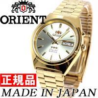 オリエント 逆輸入モデル 海外モデル 腕時計 メンズ/レディース 自動巻き メカニカル SEM080...