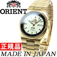 オリエント 逆輸入モデル 海外モデル 腕時計 メンズ/レディース 自動巻き メカニカル SEM1T0...