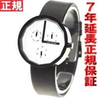 イッセイミヤケ 腕時計 メンズ TWELVE 365 トゥエルブ365 深澤直人デザイン SILAP...