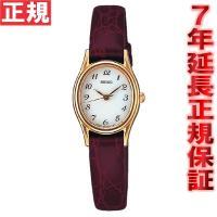 セイコー スピリット 腕時計 SEIKO SPIRIT ホワイト SSDA006 時計の原点に戻り、...