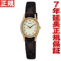 セイコー スピリット 腕時計 SEIKO SPIRIT アイボリー SSDA008 時計の原点に戻り...