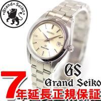 グランドセイコー GRAND SEIKO 腕時計 レディース  (女性用) STGF065 GRAN...