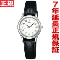セイコー スピリット 腕時計 レディース ペアウォッチ STTC005 SEIKO SPIRIT ス...