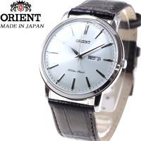 オリエント 逆輸入モデル 海外モデル 腕時計 メンズ/レディース クラシックデザイン SUG1R00...
