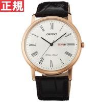 オリエント 逆輸入モデル 腕時計 メンズ/レディース SUG1R006W6 ORIENT 海外モデル...