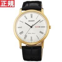 オリエント 逆輸入モデル 腕時計 メンズ/レディース SUG1R007W6 ORIENT 海外モデル...