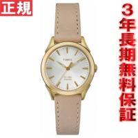 タイメックス TIMEX 腕時計 レディース チェサピーク Chesapeake TW2P82000...