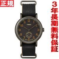 タイメックス ウィークエンダー ビンテージ TIMEX WEEKENDER VINTAGE 腕時計 ...