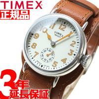 タイメックス TIMEX 腕時計 メンズ ミジェット MIDGET 日本企画モデル TW2R4500...