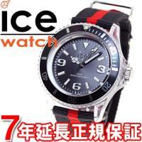 アイスウォッチ ICE-WATCH 腕時計 アイスユナイテッド ICE-UNITED ユニセックス ...