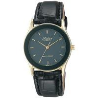 Q&Q 腕時計 メンズ シチズン CITIZEN V708-850 キューアンドキュー ファルコン ...