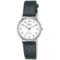 Q&Q 腕時計 レディース シチズン CITIZEN V723-850 キューアンドキュー ファルコ...