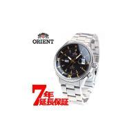 オリエント キングマスター 腕時計 メンズ 自動巻き オートマチック WV0021AA ORIENT...