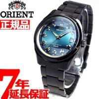 オリエント ネオセブンティーズ Neo70's 電波 ソーラー 電波時計 腕時計 メンズ WV005...