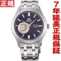 neelセレクトショップはオリエント腕時計の正規販売店です。当店でオリエント腕時計をお買い上げいただ...