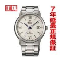 オリエント ワールドステージコレクション スタンダード 腕時計 メンズ 自動巻き ORIENT WO...