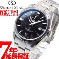オリエントスター 腕時計 メンズ 自動巻き WZ0051AF ORIENT STAR TITANIU...