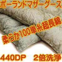 メーカー:山甚物産(株)信頼できるメーカー サイズ:150cm×210cmシングルサイズ カラー:掲...