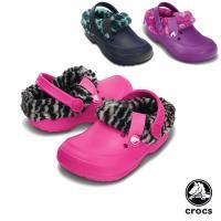 【20%OFF】 サイズ:足の実寸のままのサイズがお勧め。※普段履いている靴のサイズではなく足の実寸...