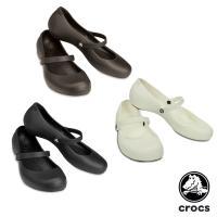 CROCS Alice Work Lady's クロックス アリス ワーク レディース 女性用