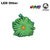 クロックス(CROCS)ジビッツ(jibbitz) LED スター(Star)/シューズアクセサリー/キャラクター/[AA]