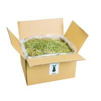 新刈り令和元年アメリカ産スーパープレミアムチモシー20kg うさぎの餌 デグーの餌 チンチラの餌 牧草 ペット