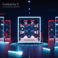 Funkacity 2|neophililabo