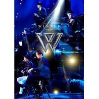全10都市17公演3万6,000人を動員した初のホールツアー『WINNER JAPAN TOUR 2...