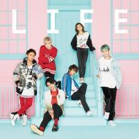 AAA 55枚目のシングルは、フジテレビ系月9ドラマ『民衆の敵〜世の中、おかしくないですか!?〜』(...