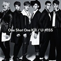 日本デビュー5周年目に突入した通算5枚目のアルバム。U-KISS史上過去最高出荷枚数を記録したシング...