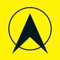 イトヲカシの1stアルバム。初のフルアルバムとなる今作は1stシングル「スターダスト/宿り星」、2n...
