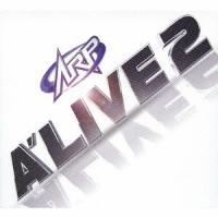 """「AR=仮想」の世界から生まれた2.5次元アーティスト集団""""AR performers""""より、ARP..."""