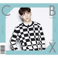 """EXO初のユニットとなる""""EXO-CBX""""(チェン・ベクヒョン・シウミン)、待望の日本デビューミニア..."""