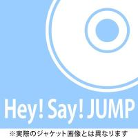 待望の最新ライブDVD! ライブDVDとしては、前作「Hey! Say! JUMP LIVE TOU...
