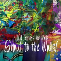 ※4/24発売 NICO Touches the Walls「Shout to the Walls!...
