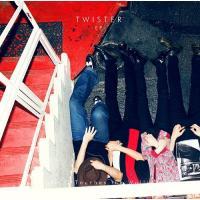 NICO Touches the Walls ニュー・EP。「VIBRIO VULNIFICUS」は...