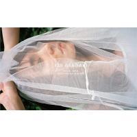 【ゆうメール利用不可】【4月上旬入荷分】 新垣結衣 YUI ARAGAKI NYLON JAPAN ARCHIVE BOOK 2010-2019/カエ