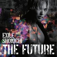 EXILE、THE SECOND from EXILEメンバーであるEXILE SHOKICHI。ボ...
