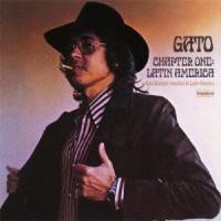 [インパルス50周年記念] アルゼンチ出身のテナー奏者ガトーが、絶頂期に吹き込んだ名作。フリー・ジャ...
