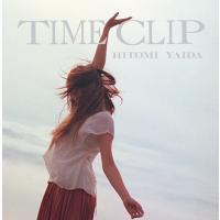 デビュー15周年記念。10枚目のフル・オリジナルアルバム! ヤイコの歌声を知っているあなたへ。そして...