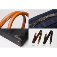 日本製 メンズ  ショルダーバッグ ナイロン A4 INNFITH  インフィス ビジネスバッグ 通勤 通学 男性 紳士 鞄 バッグ かばん カバン
