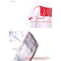 ヒョンビン (HyunBin) A-Type エコバッグ ポリエステルポーチ付きバッグ