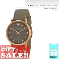 言わずと知れた人気ブランド「MARC JACOBS」のセカンドライン「MARC BY MARC JA...