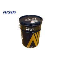 ☆アイシン ATFワイドレンジ AFW+(ATF6020) 20L 送料無料▼ 特価