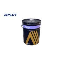 ☆アイシン製 CVTフルード CFB(CVTF5020) 20L 送料無料▼ 特価