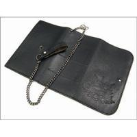 dean. pirates chain wallet パイレーツウォレット(original)