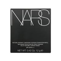 ナーズ / NARS ナチュラルラディアント ロングウェア クッションファンデーション(レフィル)#5877 [ クッションファンデ ](新入荷07)(2019春・夏)|net-pumpkin