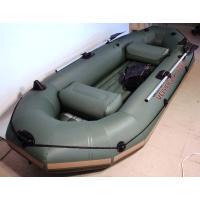 商品サイズ:約291×127×46cm 重量:約15kg 材質:ラミネートPVC 2人用 専用ポンプ...