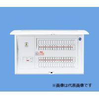■説明:コンパクトブレーカーSH型を採用した施工性、安全性に優れた住宅分電盤です。 ■主幹:単3中性...