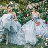 【商品内容】ドレス [サイズ/CM] XXS/--バスト75--ウエスト60 XS/--バスト80-...